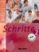 Schritte International2