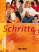 Schritte International 4