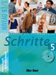 Schritte International5