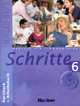 Schritte International6